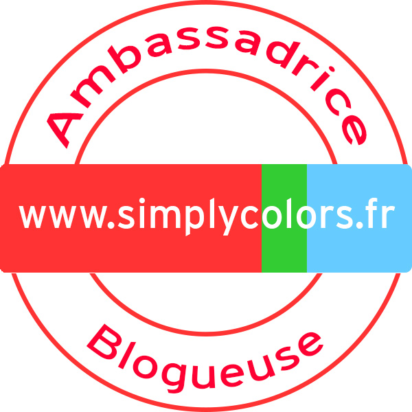 Ambassadrice_blogueuse-600x600_www.jpg