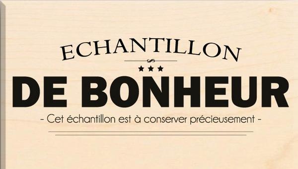TB9-tampon-bois-echantillon-bonheur.jpg