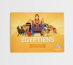 Crea_Vue1_Egyptiens