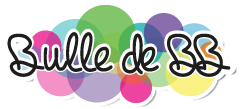 logo-bulle-de-bb-bd698bfdde2f734eeb2cc3eb5d8a7a17