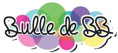 logo-bulle-de-bb-bd698bfdde2f734eeb2cc3eb5d8a7a17.png