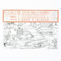 pioro-edition-coloriages-enfants-sets-de-table