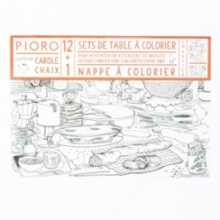 pioro-edition-coloriages-enfants-sets-de-table