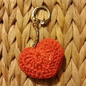 porte-cles-porte-cle-petit-coeur-crochet-17843073-jpeg-20160410-14803-e1a17_570x0