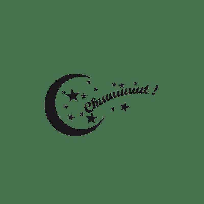 stickers-chuuuut-lune.jpg