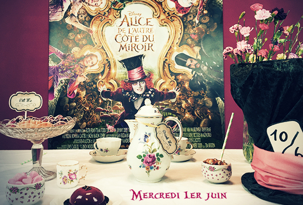 tea_party_alice.jpg
