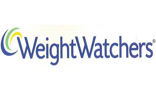 weight-watchers2.jpg