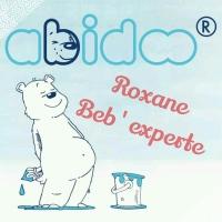 Beb'experte ABIDOO