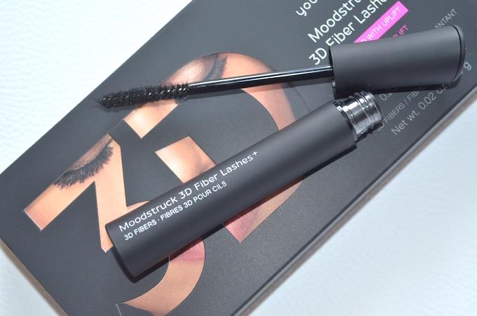 mascara-younique-brosse-fibres.jpg