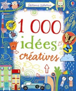 1000_things_to_make_and_do_fr