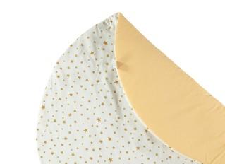 alfombra-tapis-rug-apache-mustard-stars-nobodinoz-3_1