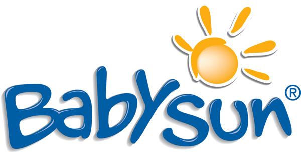 logo-babysun-hd.jpg