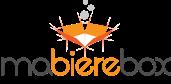 logo-presentation-mabierebox