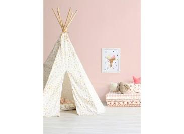 nobodinoz_mood_sttropez_cushion_tipe_milan_pink__1