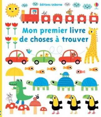very_first_book_of_things_to_spot_cover_fr