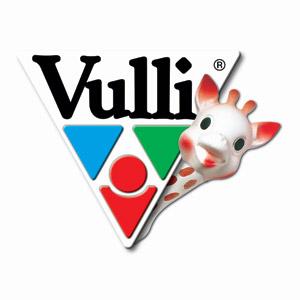 vulli_logo