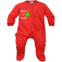 555-cs200-pyjama-bebe-noel-mon-1-noel-rouge