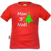 790-cs200-t-shirt-enfant-a-personnaliser-mon-1-2-3-noel
