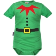 b12b7df362cd3 body-bebe-lutin-de-noel-manche-courte