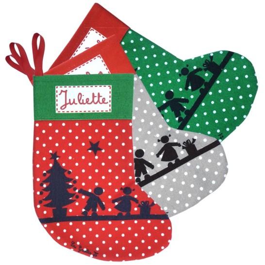 g-chaussettes-de-noel-personnalisees-a-pois-170-1