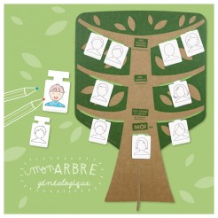 kit-creatif-arbre-genealogique-en-carton
