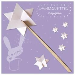 kit-creatif-baguettes-magiques-en-carton