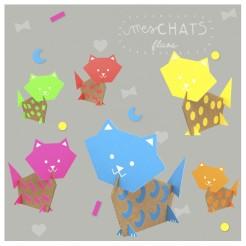 kit-creatif-chats-en-carton
