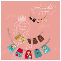 kit-creatif-colliers-des-3-contes