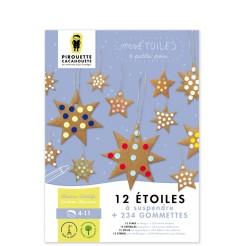 kit-creatif-etoiles-en-carton