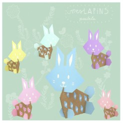 kit-creatif-lapins-en-carton