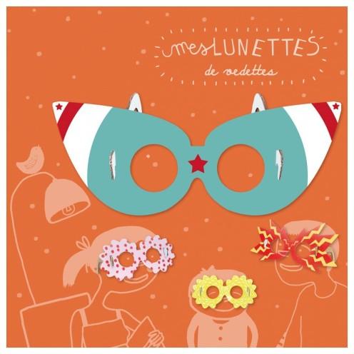 kit-creatif-lunettes-en-carton