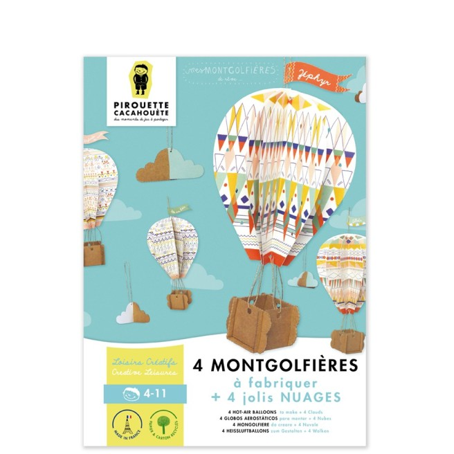 kit-creatif-montgolfieres-en-carton.jpg