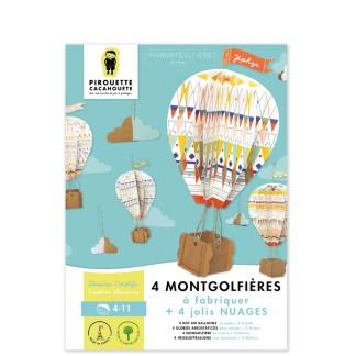 kit-creatif-montgolfieres-en-carton