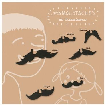 kit-creatif-moustaches-en-carton