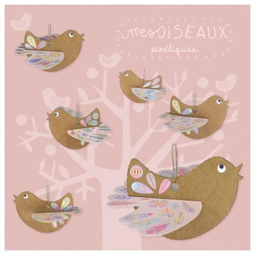 kit-creatif-oiseaux-en-carton