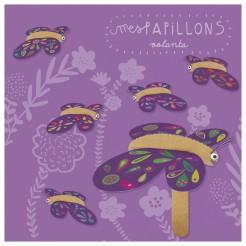 kit-creatif-papillons-en-carton