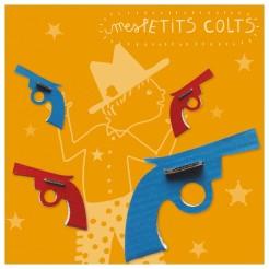 kit-creatif-pistolets-en-carton