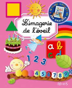 l-imagerie-de-l-eveil-17449-300-300