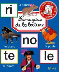 l-imagerie-de-la-lecture-niveau-1-18859-200-500