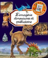 l-imagerie-dinosaures-et-prehistoire-17986-200-500