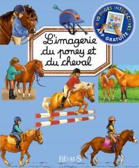 l-imagerie-du-poney-et-du-cheval-17987-200-500