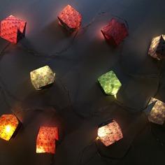 luminaires-guirlande-origami-lumineuse-multico-18648697-image-jpeg-69f89f8a-251ee_236x236