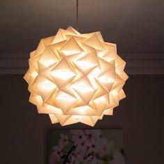 luminaires-suspension-lampe-etoiles-en-papier-18613947-image-jpg-4b7fd-a35f7_236x236