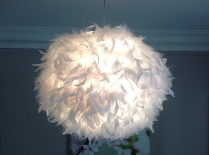 luminaires-suspension-lustre-lampe-en-plumes-b-18746585-image-jpeg-1c97c97b-17136_570x0