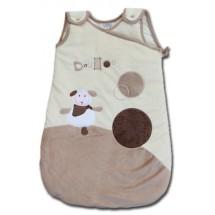 douillette-naissance-mouton-0-a-6-mois