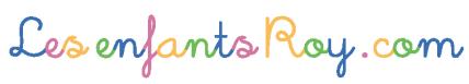 logo_lesenfantsroy-011