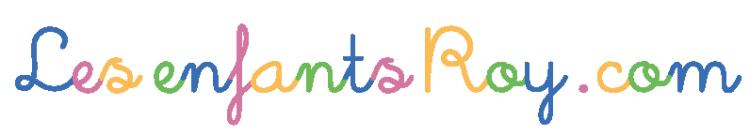 logo_lesenfantsroy-011.png
