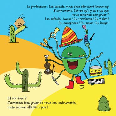 p14-conte-lise-et-tom-decouvrent-la-musique