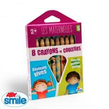 8-crayons-de-couleurs-les-maternelles