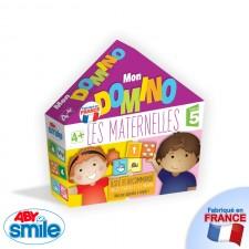 jeu-educatif-les-maternelles-mon-domino